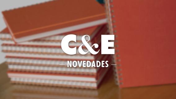 cye_cuadernos
