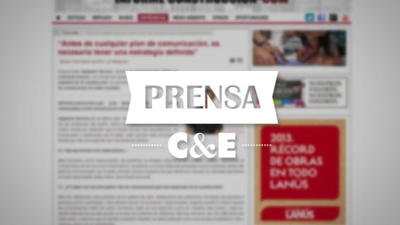 cye_prensa