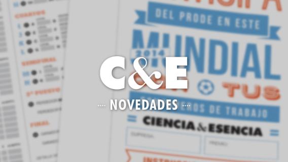 cye_prode