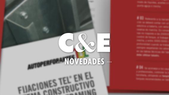cye_tel