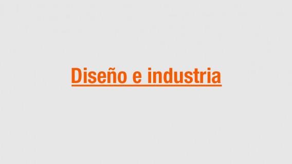 diseno_e_industria