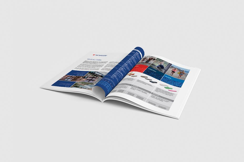 folleto11