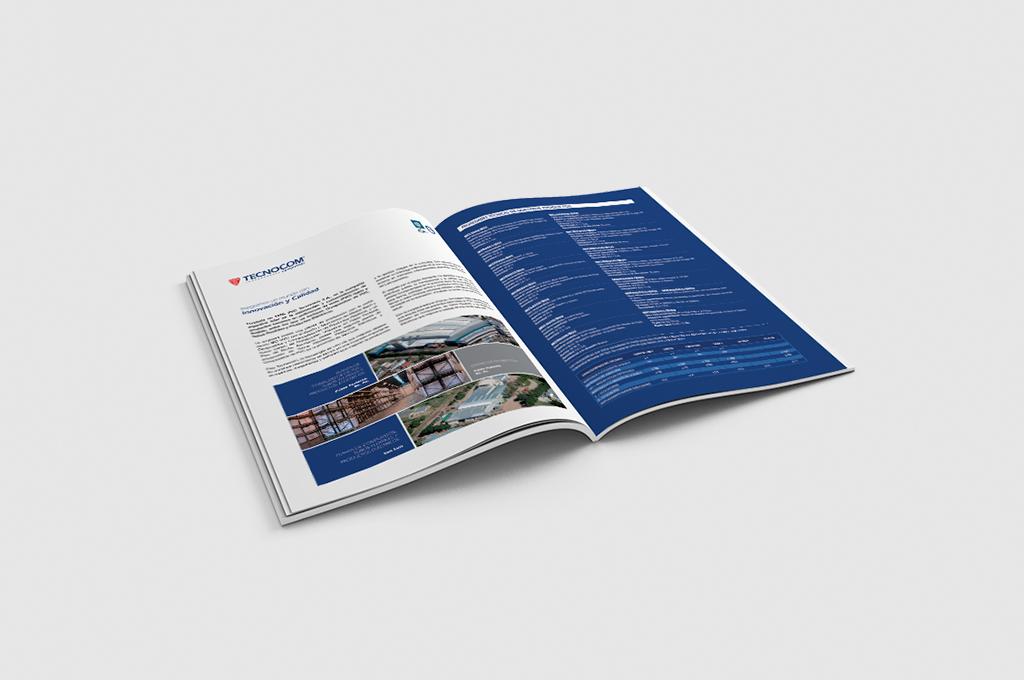 folleto14