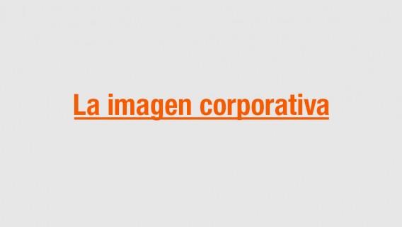 la_imagen_corporativa