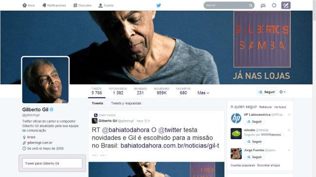nuevo-perfil-twitter