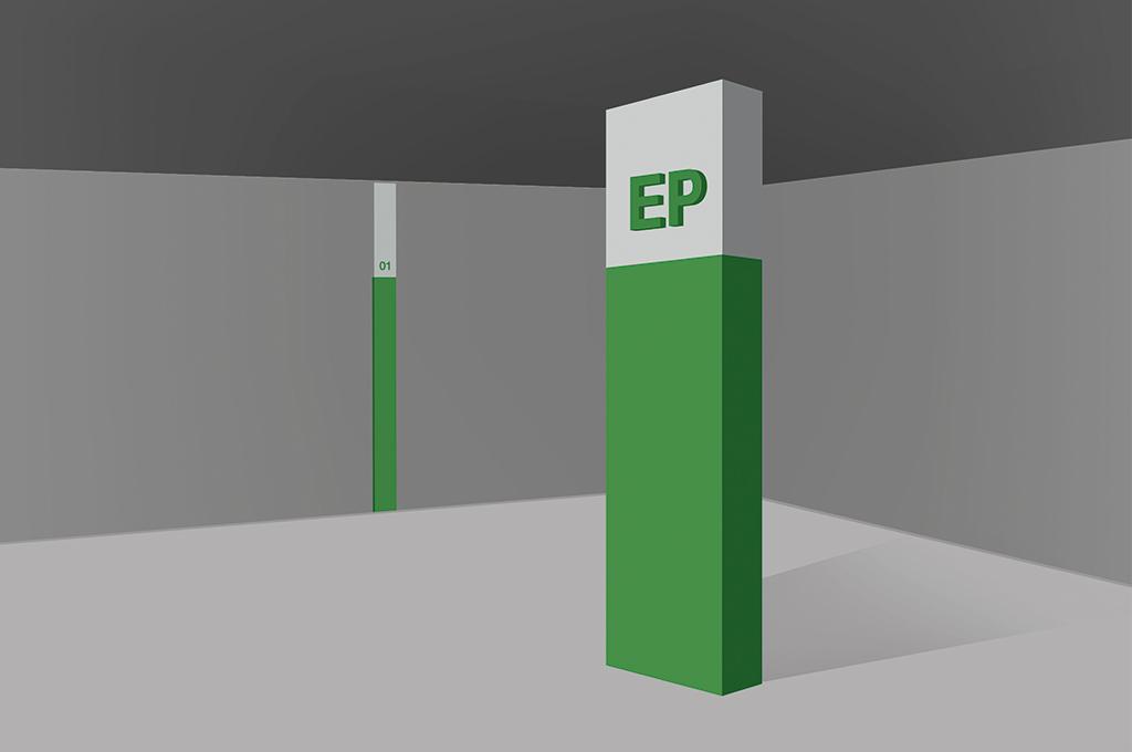 señaletica_estacionamiento2