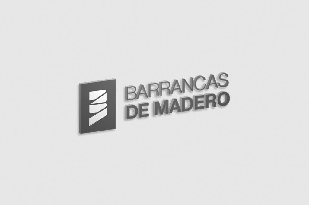 señaletica_logo